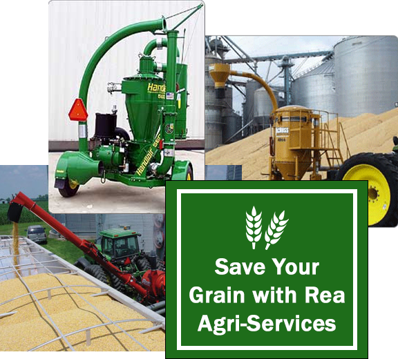 Rea-Agri-Services-Grain-Vac-Homepage-Image