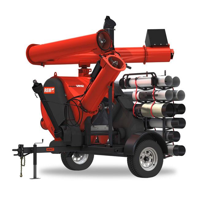 REM-VR12-grain-vac-2