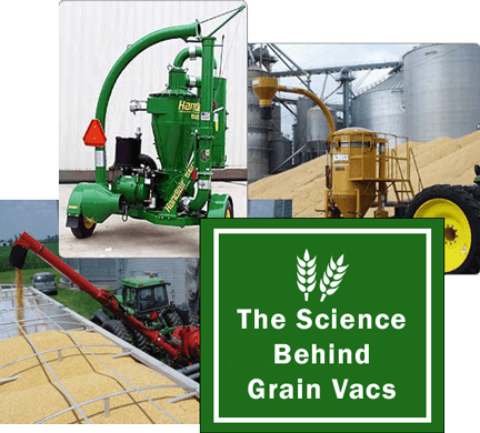 Rea-Agri-Services-Science-Behind-Grain-Vacs (2)