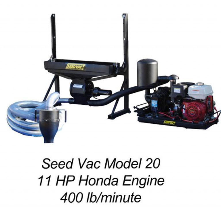 Seed-Vac-Model-20