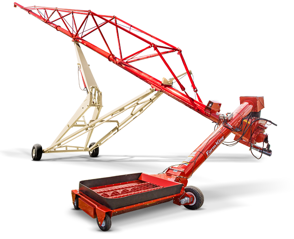 product_gh_auger-backsaver